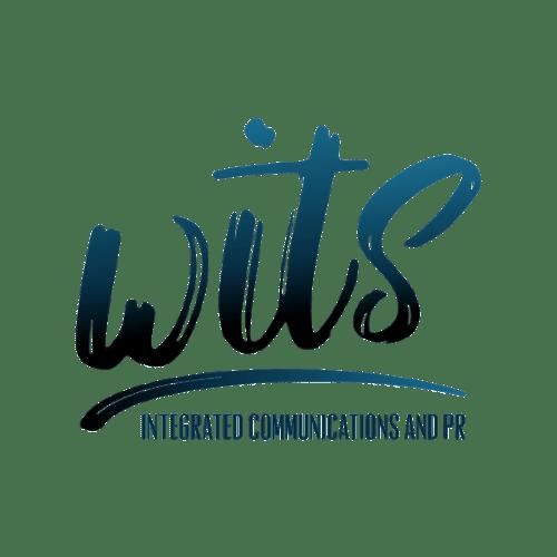 witspr logo